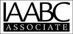 iaabc-associate-small-border-12