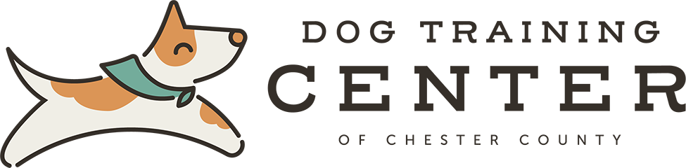 Dog Training Center of Chester County